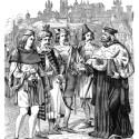 MedievalScholars.jpg