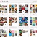 Pinterest-Boards.jpg