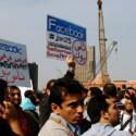 egypt-facebook-300x201.jpg