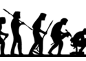 evolution1-300x90.png