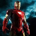 iron-man-jan-23-300x200.jpg