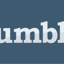 tumblr-logo-rectangle-white-on-blue-839x385px.png