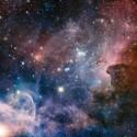 Space-300x187.jpg
