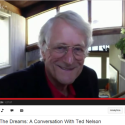 Ted Nelson: Dream Builder