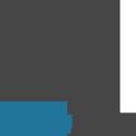 wordpress-logo-stacked-rgb-300x186.png