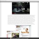 Screen-Shot-2014-08-11-at-12.08.18-PM.png