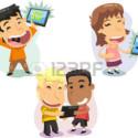 children-with-tech-300x246.jpg