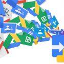 google-analyticsgoogle-apps-script.jpg