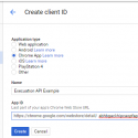 Creating-Client-ID-for-Chrome-App.png